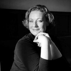 Diana Albrink 2